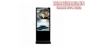 Màn hình quảng cáo LCD chân đứng 32 inch
